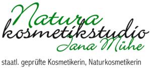 Natura Kosmetikstudio Jana Mühe